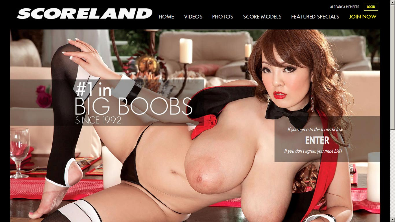 Scoreland review & discount