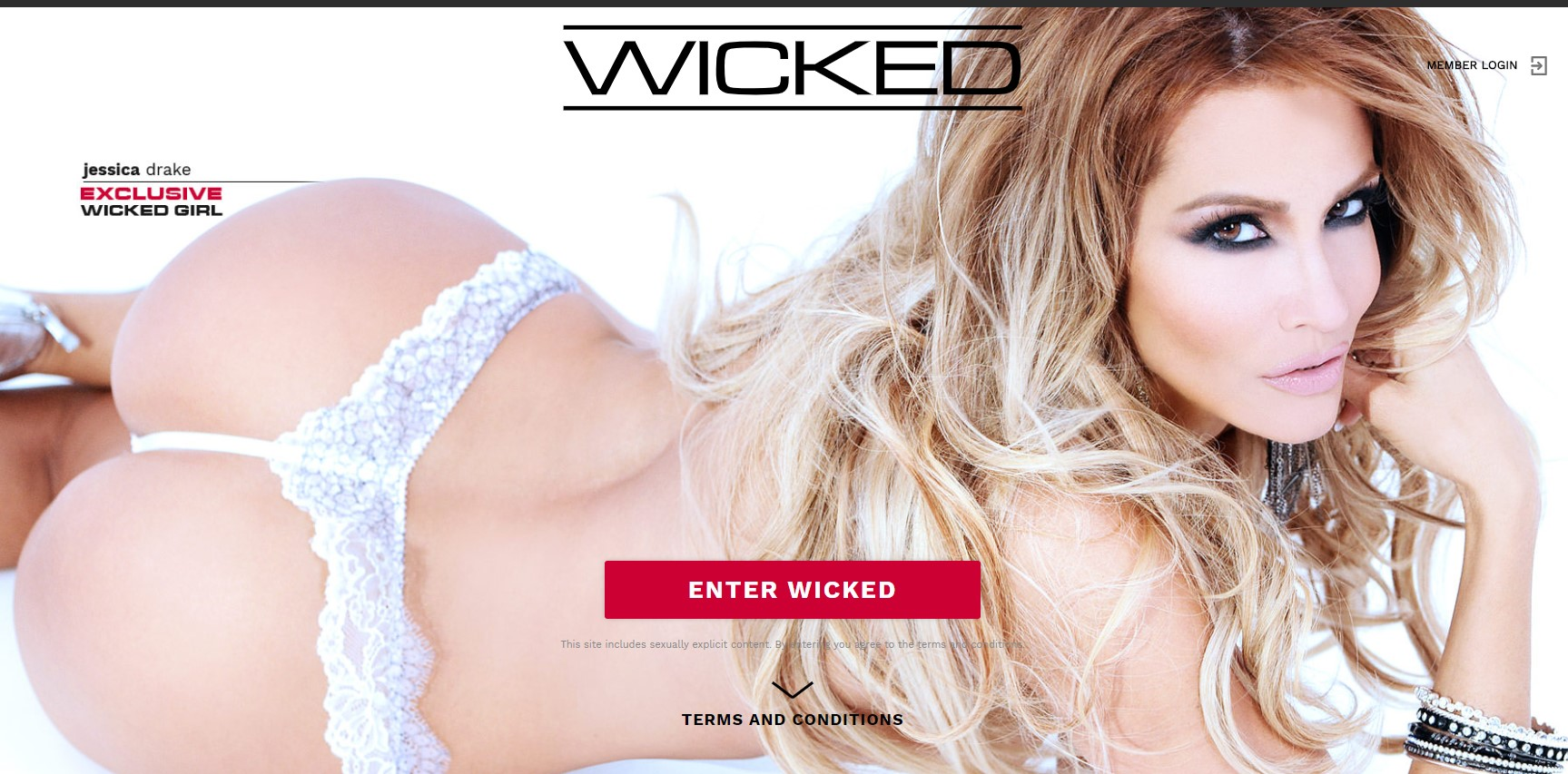 Wicked.com review & discount – the lowest membership price available today