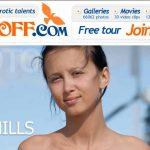 Skokoff.com Discount